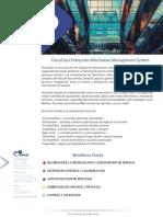 DocuClass Overview 2017