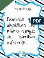Sinónimos-tarjetas-PDF.pdf
