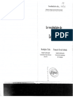 Calin Sebbah, Francois-David Sebbah-Le vocabulaire de Levinas (2002).pdf