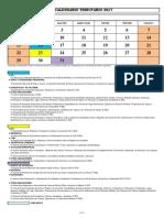Calendario_Tributario_ 2017_modificado_(3).pdf