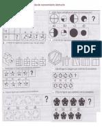 Prueba-de-razonamiento-adstracto-1.pdf