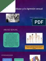urgencia sexual.pptx