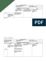 Planificaciones clase a clase artes visuales 1° basico.docx