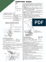 Ssangyong-OM662 Manual de taller.pdf
