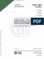 NBR 14725 PARTE 4.pdf