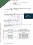 NBR 14725 PARTE 3 ERRATA.pdf