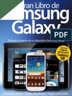 EL Gran Libro De Samsung Galaxy [Edicion unica][2012][Sfrd].pdf