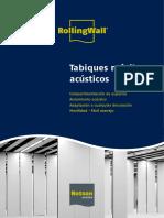TABIQUES MOVILES PLEGABLES.pdf