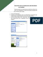 Manual de comunicacion con PLC micrologix  1400.pdf