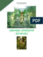 131676937-Resumo-Completo-Ervas-Significado.pdf