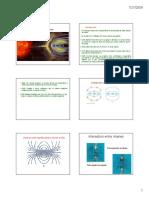 Campo%20magnetico.pdf
