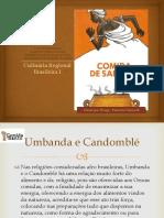 237155445-Comida-Desanto-2.pdf