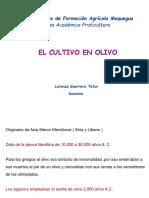 OlivosCFAM Ok