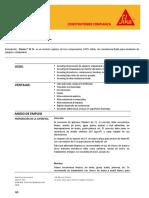 mortero-para-grouting-sikadur-42cl.pdf