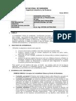 2016-2 Uni Cf0 Silabo
