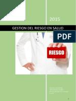 Modulo Gestion Del Riesgo(1)