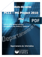 338753_102858895-Curso-MS-Project-2010143PPARG.pdf