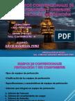 Eq. Convencionales y Tecnicas de Perforacion