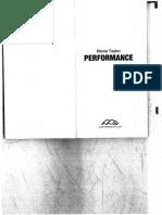 167490871-Performance-Diana-Taylor.pdf