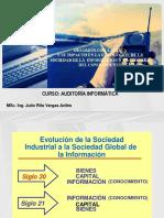 sociedad-conocimiento.pdf