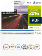 RENTA PN 2016.pdf