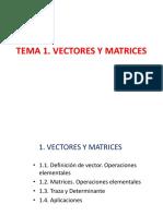 TEMA1-1-VECTORES