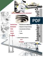 acueductos-de-nasca-imprimir.docx