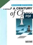 Half a Century of Chess.pdf