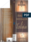 Manual-de-Investigacion-Teologica-Nancy-Vyhmeister.pdf