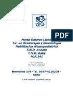 SEGUIMIENTO_DEL_BEBE_CON_DESARROLLO_DE_RIESGO.pdf
