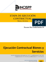 DIAPOSITIVAS_INCISPP_ETAPA_DE_EJECUCION_CONTRACTUAL_SESION_03-06-2017.pdf
