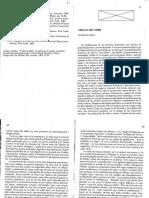 docslide.net_ludmer-las-tretas-del-debil-56a5fbbc8843b.pdf