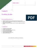 Escultura_de_unas.pdf