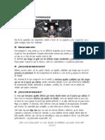 Entrevista.Personalidad.pdf