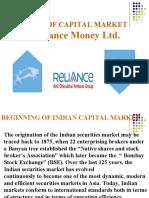 New_basic of Capital Market