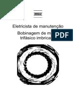bobinagem-de-motor-trifasico-meio-imbricado.pdf