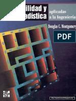 148254430 Probabilidad y Estadistica Aplicadas a La Ingenieria Montgomery Runger 2º Edicion Cap 1 8