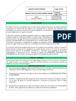 PGTH.07.pdf