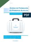 PrimerosAuxiliosAsepeyo.pdf