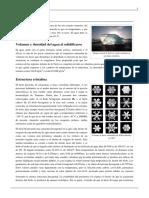 hielo.pdf
