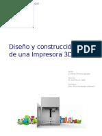 contruccion impresora 3d.pdf