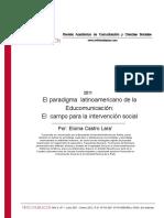 el-paradigma-latinoamericano-de-la-educomunicacic3b3n2.pdf