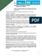 Documento-3-Valoracion-de-los-trabajos-de-Feria.pdf
