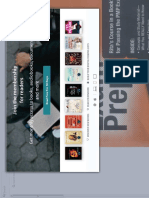 PMP Join Readers