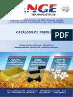 Folder Português Atualizado 31.08.2016