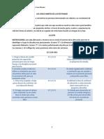 LOS CINCO HABITOS DE LA EFECTIVIDAD.pdf