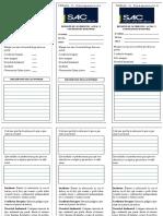 F-hseq-036 v4 Reporte de Incidente, Actos y Condiciones Inseguras (1)