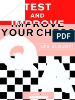 Test & Improve Your Chess.pdf