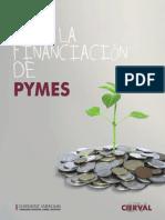 Guia Para La Financiación