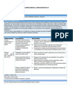 Fcc2 - Planificacion Unidad 04